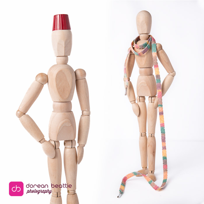 fez scarf